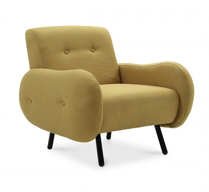 la collection remarquable. Black Bedroom Furniture Sets. Home Design Ideas