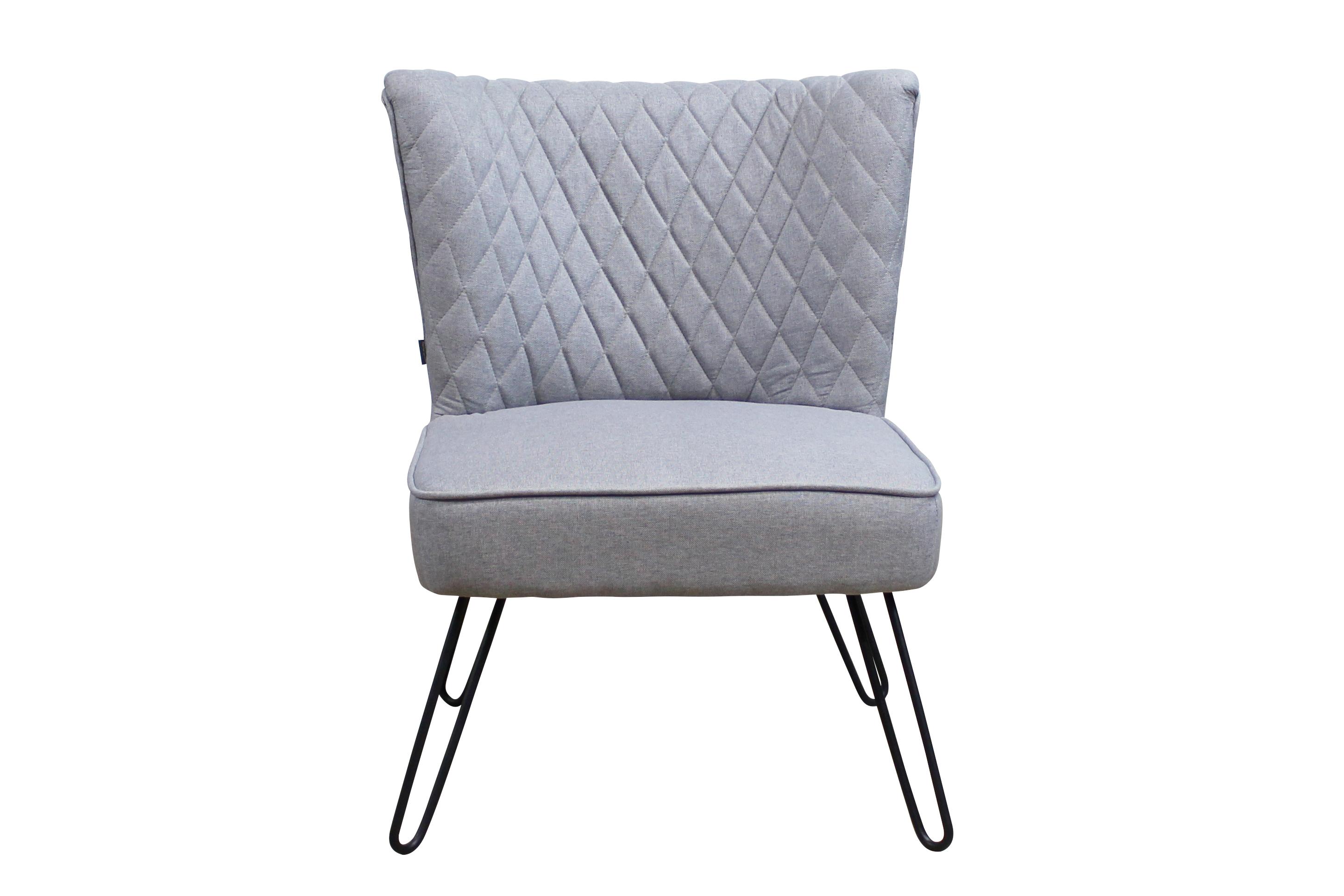 fauteuil niko