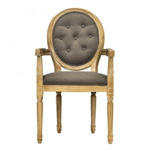 VERSAILLE-fauteuil